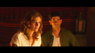 The Rendezvous - Trailer