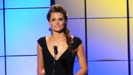 Critics' Choice Awards 2012: Premiação