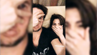 Absentia: Stana Katic e Angel Bonanni nos bastidores
