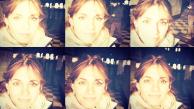 Instagram: sendo turista em Sofia, Bulgária