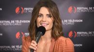 FTV17: Stana Katic responde os fãs