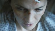 Absentia: teaser do canal canadense Show Case