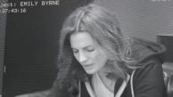 "Absentia: TV Spot ""Stana Katic"""