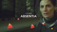 """Absentia: TV Spot """"Nova temporada, pura personalidade"""""""