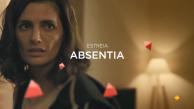 """Absentia: TV Spot """"Nova temporada, nova personalidade"""" #2"""