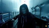 "Absentia 1.05 ""Dig"" promo"