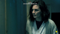 "Absentia 1.08 ""Brave Boy"" promo"
