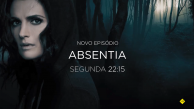 "Absentia 1.09 ""Child's Play"" promo"