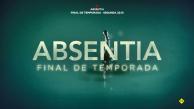 """Absentia 1.10 """"Original Sin"""" promo"""