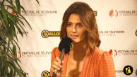 Entrevista de Stana Katic ao AlloCiné