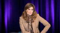 Showcase: Perguntas & Respostas com Stana Katic