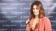 Entrevista de Stana Katic ao Corriere Della Sera