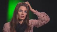 Stana Katic fala sobre Lois Lane e Kate Beckett