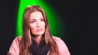 Stana Katic fala sobre o relacionamento de Lois e Superman