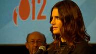 Premiação e cerimônia de encerramento do Kustendorf Film & Music Festival
