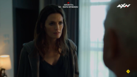 """Absentia: 2.02 """"Madness"""" Promo"""
