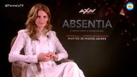 Formula TV: Stana Katic conta a chave para uma série de sucesso