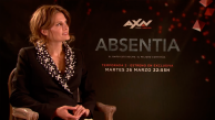 Canal AXN: Stana Katic responde perguntas dos fãs