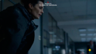 "Absentia: 2.10 ""Accomplice"""