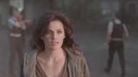 Absentia: trailer oficial da terceira temporada