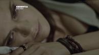 Absentia Nova temporada no Canal AXN