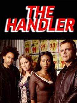 The Handler (2004)