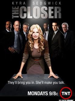 Divisão Criminal (2005)