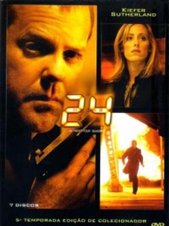 24 Horas (2005)
