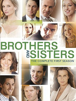 Brothers & Sisters (2006)
