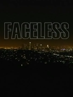 Faceless (2002)
