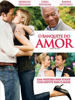 Banquete do Amor (2007)