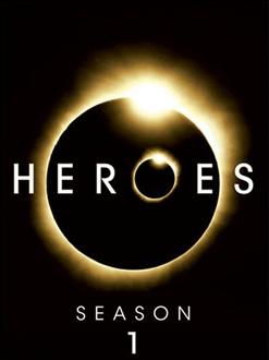 Heroes (2007)