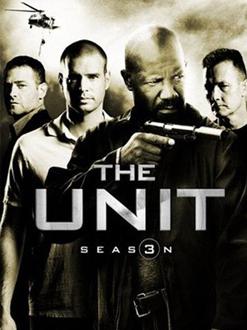 The Unit (2007)