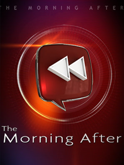 The Morning After (2011)