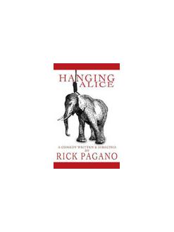 Hanging Alice (2005-2006)