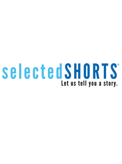 Selected Shorts: Let Me Tell You a Story (2019)