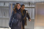 "Castle 6.16 ""Room 147"""
