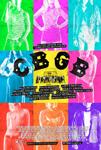 cgbg_1