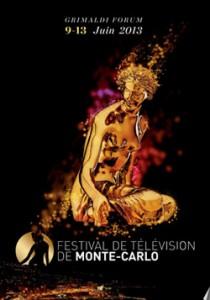 Festival de Telévision de Monte-Carlo