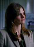 "Castle: 3.05 ""Anatomy of a Murder"" @ AXN e AXN HD"