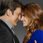 Sexta Temporada de Castle tem data de estreia na AXN Brasil