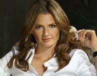 radar katic
