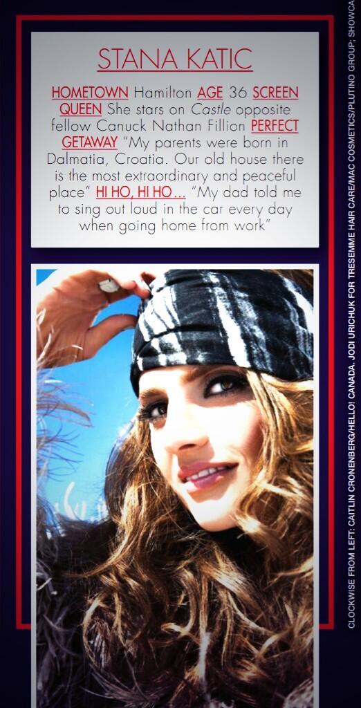 HelloMagazine