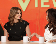 theview-2014
