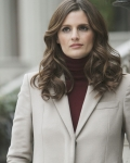 """Castle 3.15 """"The Final Nail"""""""