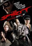 The Spirit - O Filme