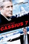 Codinome Cassius 7