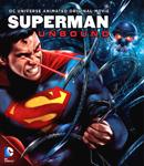 Superman: Sem Limites