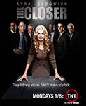 2005_the_closer