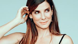 Sandra Bullock Brasil